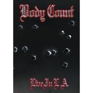 Body Count Baa2f98d1ba04a7010b5c4f6c328d827