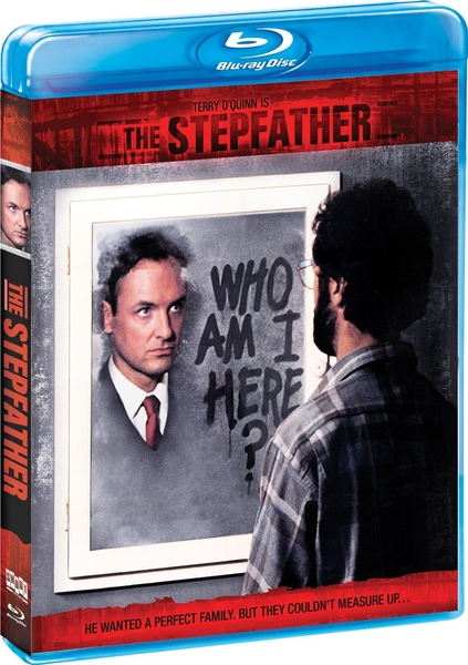 The.Stepfather.1987.DVDRip.XviD-KooKoo